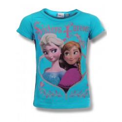 Frozen T Shirt - Sisters...