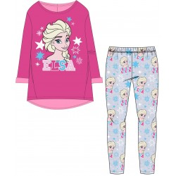 Frozen Tunic & Leggings Set...