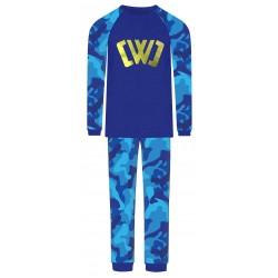 Chad Pyjamas - Limited...