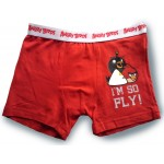Angry Birds Boxers