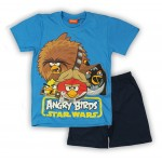 Angry Birds Star Wars Pyjamas