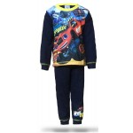 Blaze Pyjamas