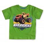 Blaze T Shirt