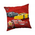 Cars Cushion