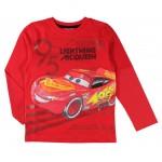 Cars T Shirt