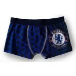 Chelsea Boxers Front