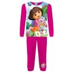 Dora Pyjamas