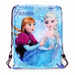 Frozen Trainer Bag