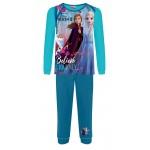 Frozen 2 Pyjamas