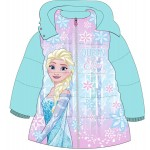 Disney Frozen Coat
