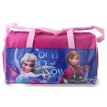 Frozen Sports Bag