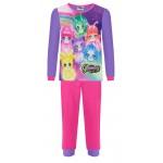 Glimmies Pyjamas