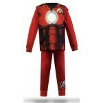 Iron Man Pyjamas