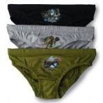 Jurassic World Pants
