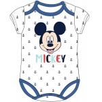 Mickey Mouse Babygrow