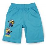 Minions Shorts
