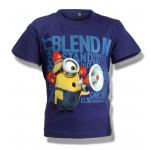 Minions T Shirt