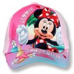 Minnie Mouse Cap