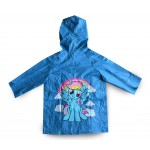 My Little Pony Raincoat