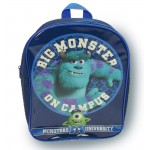 Monsters Uni Backpack