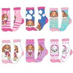 Paw Patrol Socks