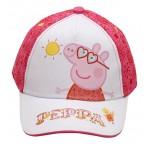 Peppa Pig Baseball Cap