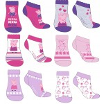 Peppa Pig Socks