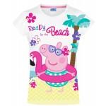 Peppa Pig T Shirt