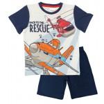 Planes Pyjamas