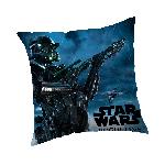Star Wars Cushion - Rogue One