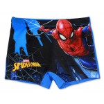 Spiderman Swimming Boxers
