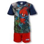 Spiderman Pyjamas