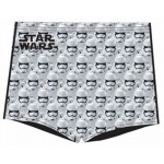Star Wars Swimming Boxer