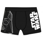 Star Wars Boxers