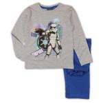 Star Wars Rebels Pyjamas