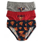 Superman Pants