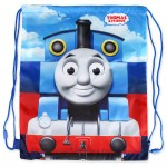 Thomas Trainer Bag