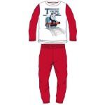 Thomas Pyjamas