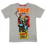 Avengers T Shirt - Thor