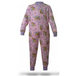 Disney Fairies Tinkerbell Onesie