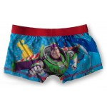 Toy Story Boxers