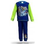 Toy Story Pyjamas
