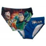 Toy Story Swimming Trunks