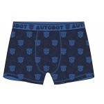 Mens Transformers Boxers