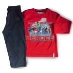 Avengers Pyjamas