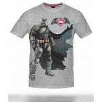 Dawn of Justice T Shirt