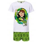 Ben 10 Pyjamas
