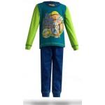 Bob the Builder Pyjamas