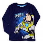 Toy Story T Shirt