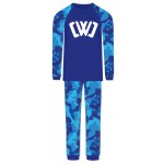 Chad Wild Clay Pyjamas